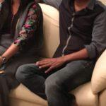 Vijay (14)