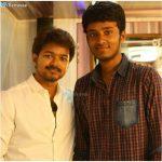 Vijay (15)