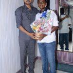 Vijay (18)