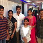 Vijay (2)