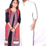 Vijay (7)