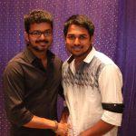 Vijay (9)