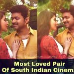 Vijay Latest Love Memes (1)