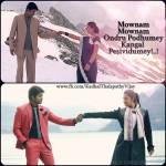 Vijay Movie Love Quotes  (1)