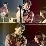 Vijay Movie Love Quotes  (11)