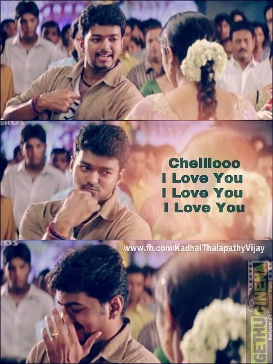 I Love NY 2 Tamil Hd Movie Download