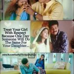 Vijay Movie Love Quotes  (16)