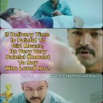 Vijay Movie Love Quotes  (19)