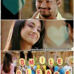 Vijay Movie Love Quotes  (21)