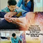 Vijay Movie Love Quotes  (5)