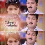 Vijay Movie Love Quotes  (7)