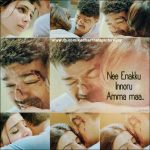 Vijay Movie Love Quotes  (9)