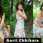 aarti chhikara (1)