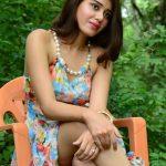 aarti chhikara (13)