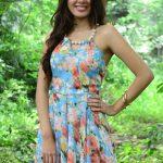 aarti chhikara (15)
