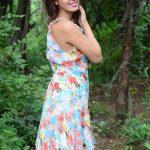 aarti chhikara (16)