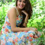aarti chhikara (18)