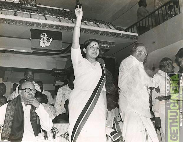 jayalalitha 2