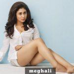 meghali (1)