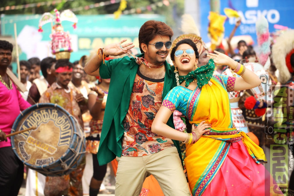 vijay-bairavaa-hd-photos-02-1024x683