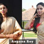 Angana Roy (1)