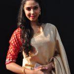 Angana Roy (4)
