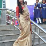 Angana Roy (6)