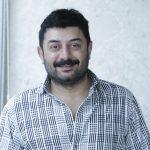 Aravind Swamy (6)