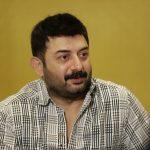 Aravind Swamy (8)