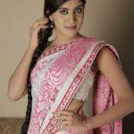 Dhanya Balakrishna (2)