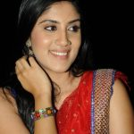 Dhanya Balakrishna (20)