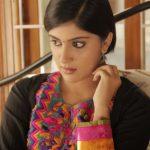 Dhanya Balakrishna (7)
