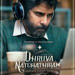 Dhruva Natchathiram (8)