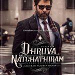 Dhruva Natchathiram (9)