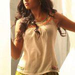 Manisha Yadav (1)