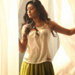 Manisha Yadav (11)