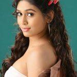 Manisha Yadav (14)