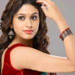 Manisha Yadav (2)