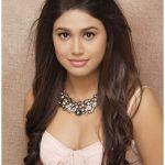 Manisha Yadav (21)