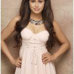 Manisha Yadav (22)