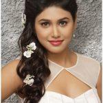 Manisha Yadav (23)