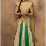 Manisha Yadav (24)
