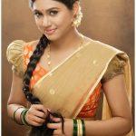 Manisha Yadav (25)