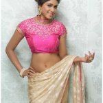 Manisha Yadav (3)
