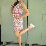 Manisha Yadav (4)