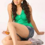 Manisha Yadav (8)