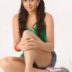 Manisha Yadav (9)
