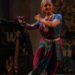 Manju Warrier (11)