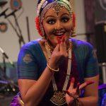 Manju Warrier (14)
