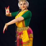 Manju Warrier (3)